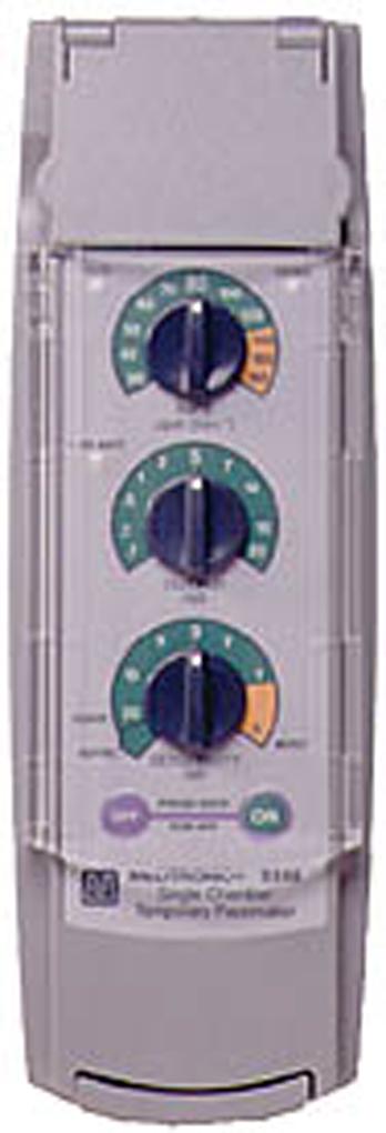 können funkwellen defibrillator beeinflussen